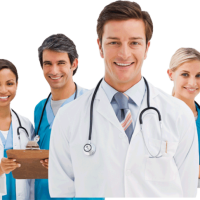 What Is a CNA Responsible For