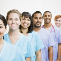 CNA Training Online– Knowing At Your Own Rate