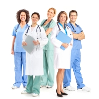 Know the Process to Become a CNA