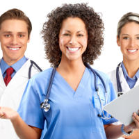 CNA Jobs and Income