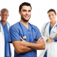 Need To You Get CNA Educating